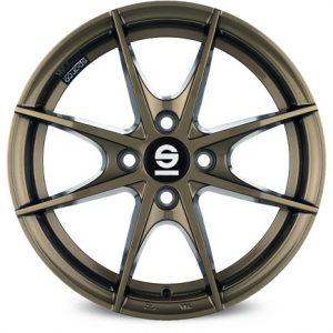 01_sparco-trofeo-4-gloss-bronze-jpg 1000x750