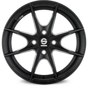 01_sparco-trofeo-4-matt-black-jpg 1000x750