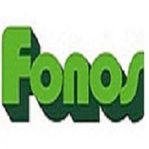 FONOS