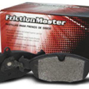 Friction Master 228X199