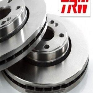 disco-freno-trw-sedan-delantero-D_NQ_NP_18534-MLM20157165130_092014-O