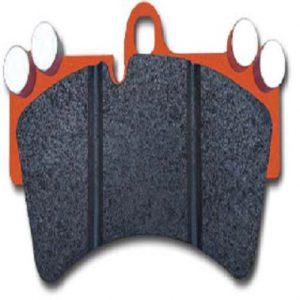 orangestuff-pad