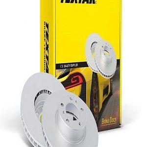 textar_brake_discs1