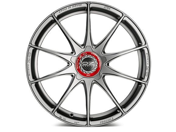 01_formula-hlt-5h-grigio-corsa-jpg 1000x750