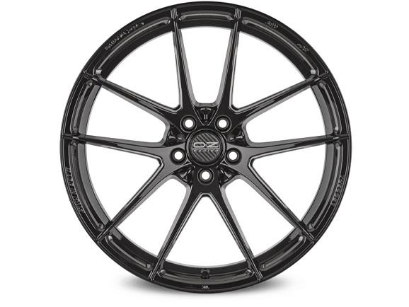 01_leggera-hlt-gloss-black-jpg 1000x750