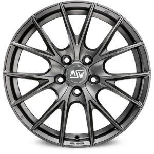 01_msw-25-matt-titanium-jpg 1000x750