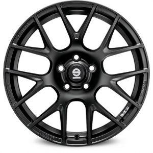 01_pro-corsa-matt-dark-titanium-jpg 1000x750