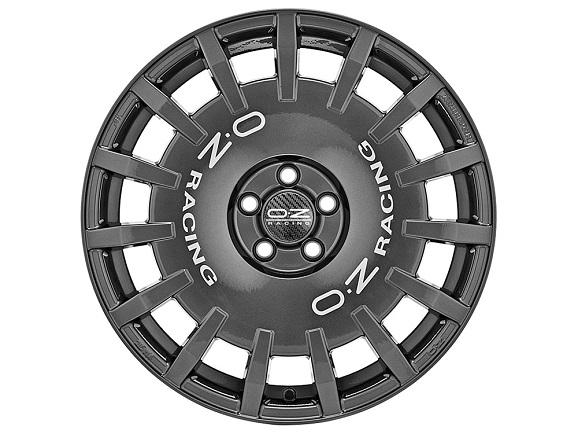 01_rally-racing-dark-graphite-jpg-100x750-1