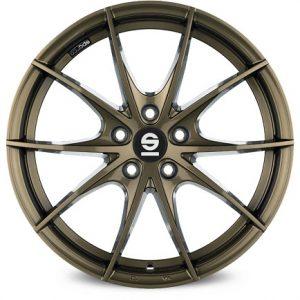 01_sparco-trofeo-5-gloss-bronze-jpg 1000x750