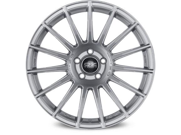 01_superturismo-dakar-matt-race-silver-jpg 1000x750-2