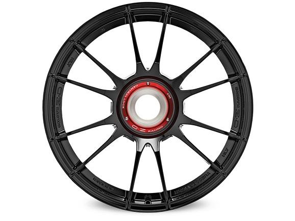 01_ultraleggera-hlt-central-lock-gloss-black-jpg 1000x750