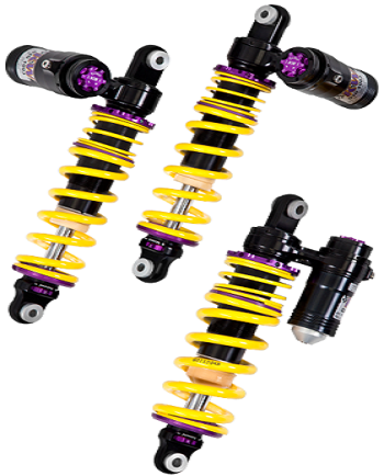 kw_quad_suspension_07